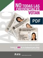 ABC-Credencial_para_Votar.pdf