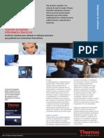 Brochure de Grupo de Consultoria.pdf