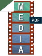 Media Manual