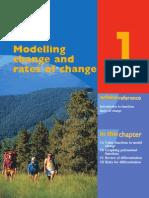 Yr 12 Math B Textbook Chapter 1
