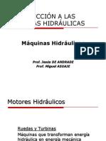 3.2_-CURSO_Turbomáquinas_Hidráulicas_-_Máquinas_hidráulicas