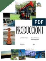 Cuaderno de Apuntes Produccion i