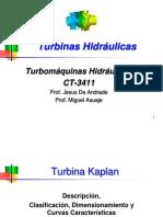 5-Turbinas_Hidraulicas_-_Kaplan