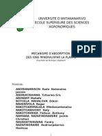BV_mecanisme d'absorption des ions minéreaux