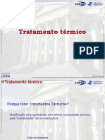 TM242 Tratamento Termico 2012 2