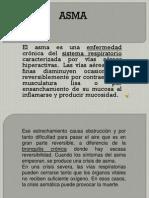 ASMA[1]Presentacion
