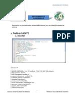 Proyecto Base de Datos-procedimientos Almacenados-JV