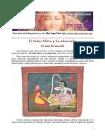 Swami-Sivananda-El-senor-Shiva-y-su-adoracion-esp.pdf