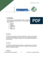 Proyecto Base de Datos-Planeacion Del Modelo de Datos-JV