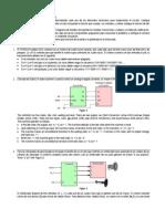 Ejercicios Propuestos FSM