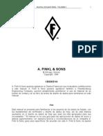 FINKL-V1