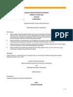 UU_NO_44_2008.PDF