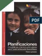 Planificación Microcurricular 4_ a.B. Ministerio Educación (1)