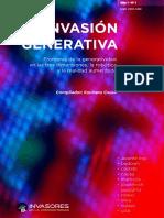 Invasion Generativa 1 1