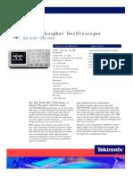 Tek-TDS_700D-500D