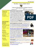 Newsletter 34 r1