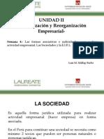 La Sociedades y la EIRL.ppt
