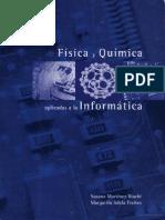 Libro Quimica.pdf
