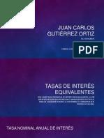 JuanCarlosGutiérrezOrtiz(2009301688)