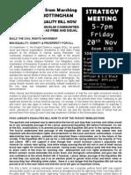 SOAS Anti-fas Leaflet[1]