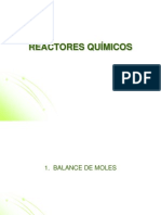 reactores-qumicos