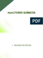 reactores-qumicos