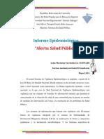 Articulo Sobre Epidemiologia.docx
