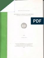 Pendidikan Anak Tunarungu (Pendekatan Orthodidaktik).pdf