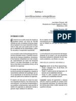 Inmovilizaciones_ortopedicas