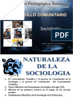 sociologia-100918190105-phpapp02[1]