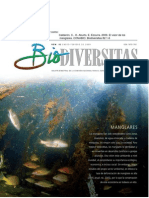 biodiv82art1
