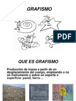 grafismo-130522145238-phpapp01