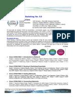 Catálogo de Cursos TELNET 2014 Rev Febrero (1)