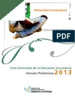 Mce Dc2013 Derecho Economico