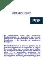 Glucolisis Bioq Plan Comun 2010