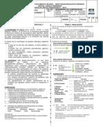 Taller 7 - 11°asociacion y analogías