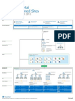 sps-2013-design-sample-corporate-portal-host-named-sites.pdf