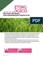 Articulo Mkt Premio Trendmanagement 2012-0-187644