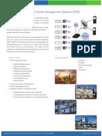 Translucent_ETS_IFMS