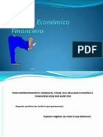 (Para Balance de Costos) Analisis_economico_financiero