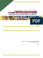 Viviendas Industrializadas en Madera_2002