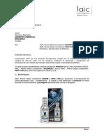 PRESENTACION XADO (3)