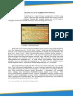 Membran Filtrasi vs Filter Konvensional