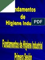 Higiene_Industrial1ULS