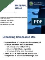 Hode 0609 CompositeFuselageFirefightingWork