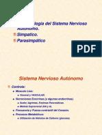 Autonomo 1