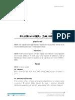 423.a Filler Mineral Juan