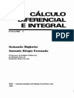 Armando Righetto - Calculo Diferencial e Integral I().pdf