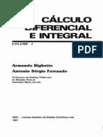 Armando Righetto - Calculo Diferencial e Integral I().pdf
