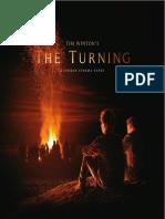 Tim Winton's the Turning - Press Kit